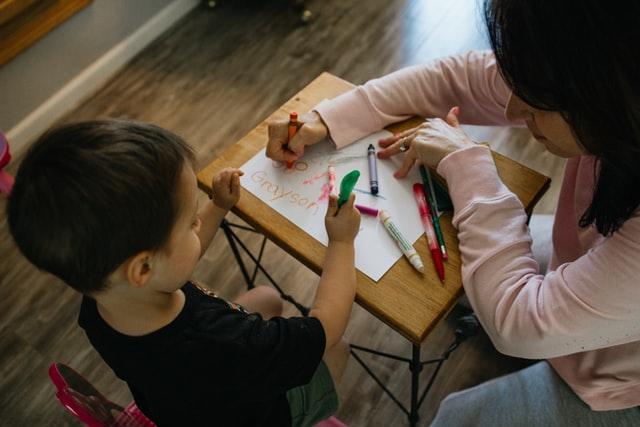 Accommodating Preschools in Washington