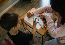 Best Child Care in Detroit, MI