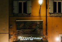 5 Best Pizzerias in Oklahoma City