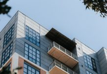 5 Best Apartments For Rent in Portland