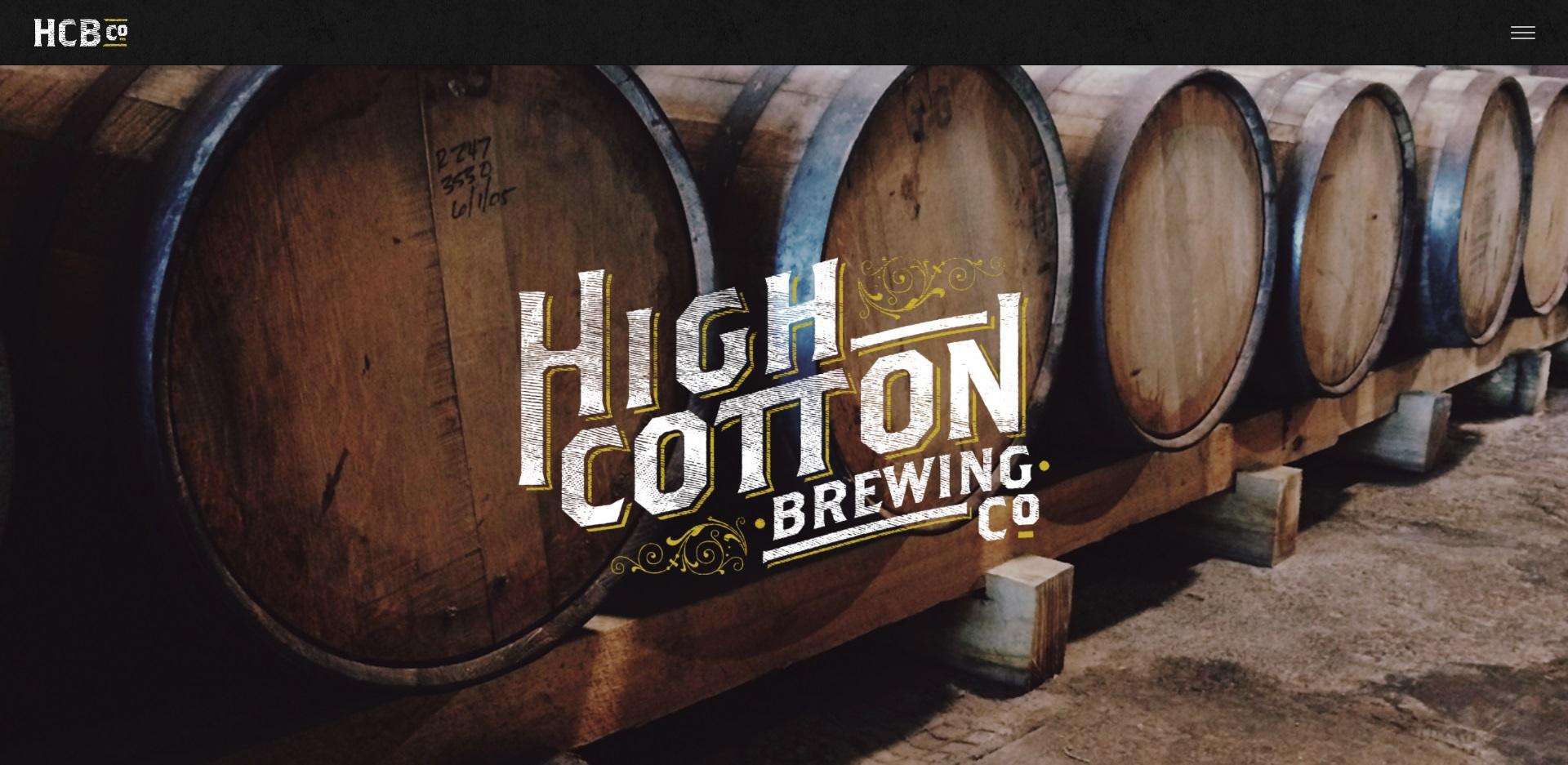 The Best Craft Breweries in Memphis, TN