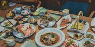 5 Best Seafood Restaurants in Washington