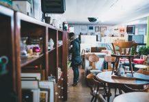 5 Best Thrift Shops in Milwaukee