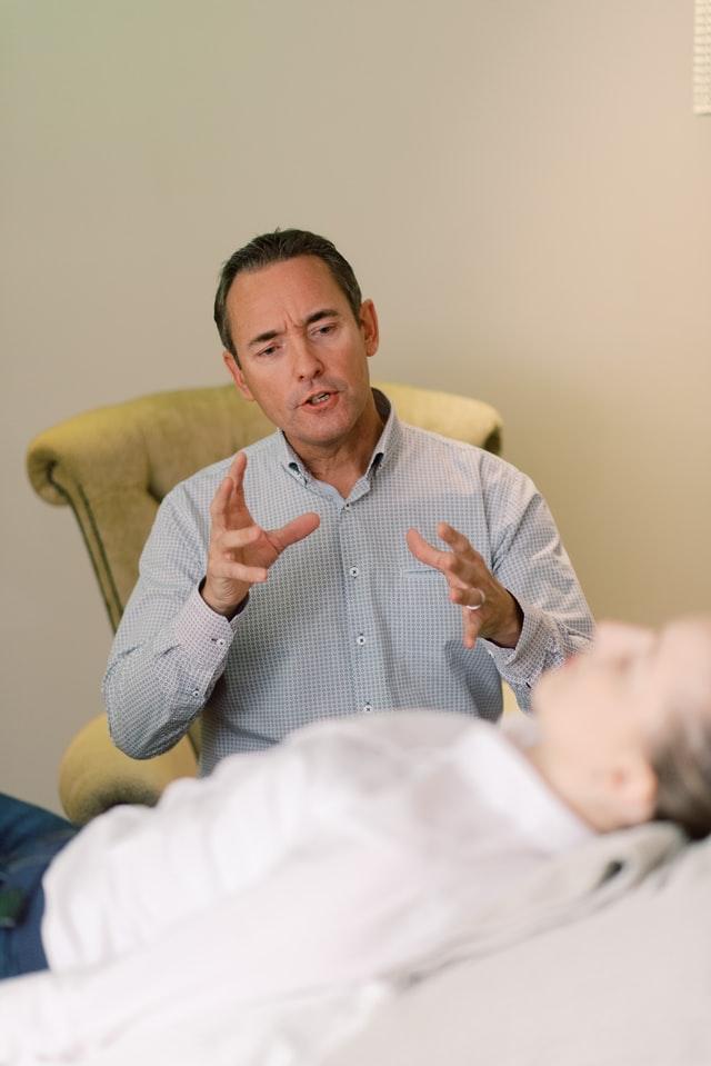 5 Best Psychiatrists in Tucson