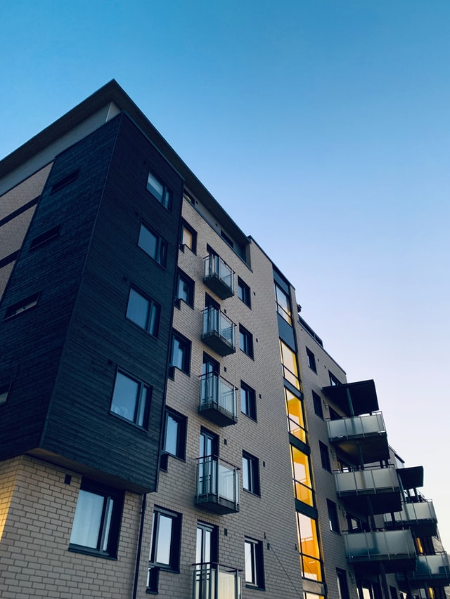 5 Best Apartments for Rent in Washington