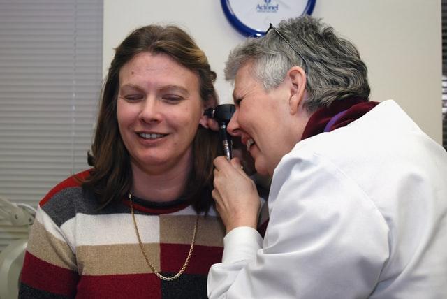 5 Best Otolaryngologists in Atlanta
