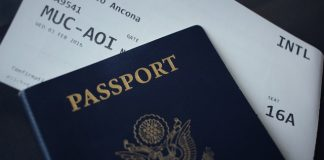 5 Best Migration Agents in Portland