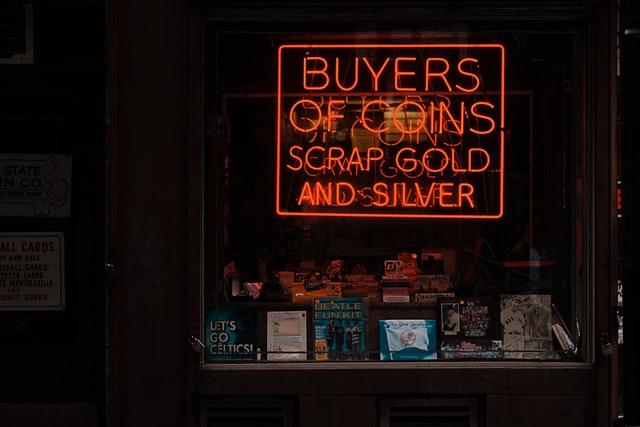 5 Best Pawn Shops in Detroit