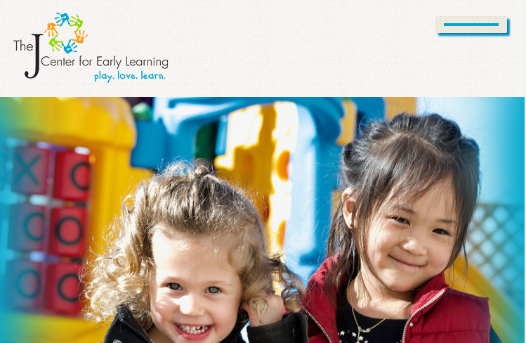 The J Center for Early Learning