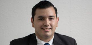 5 Best Medical Malpractice Attorneys in Milwaukee