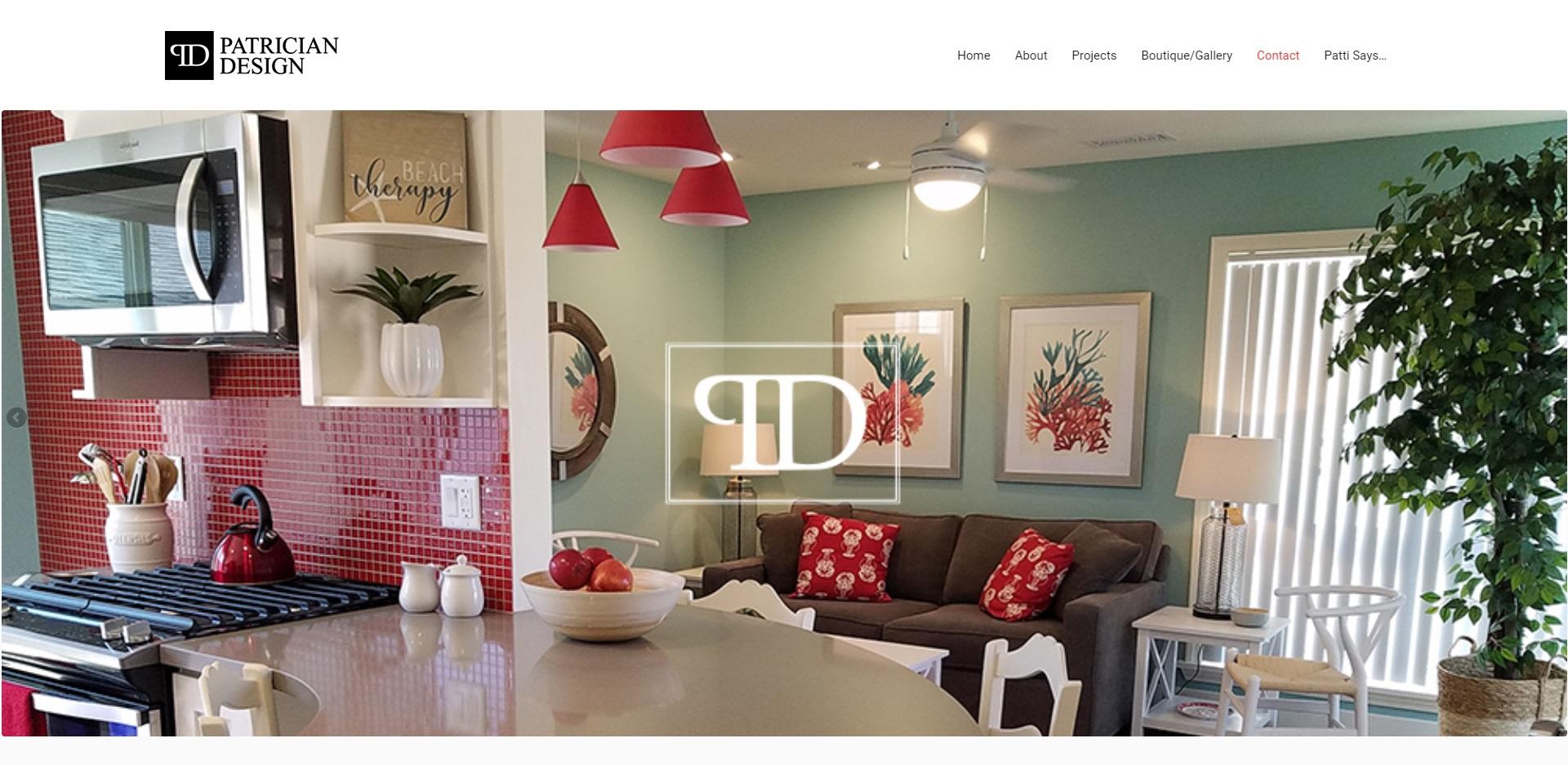5 Best Interior Design in Albuquerque, NM