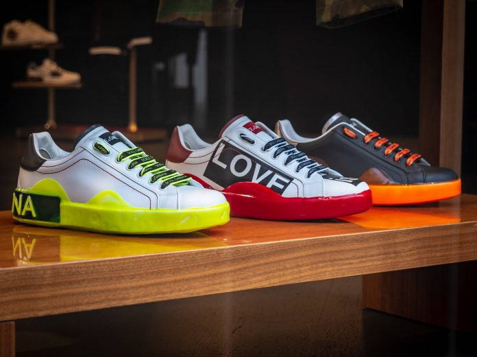 5 Best Shoe Stores in Tucson, AZ