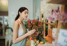 5 Best Florists in Louisville