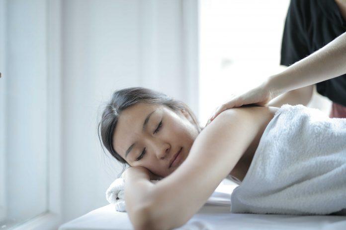 5 Best Thai Massage in Albuquerque, NM