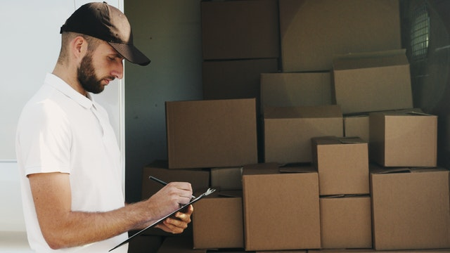 5 Best Removalists in Albuquerque