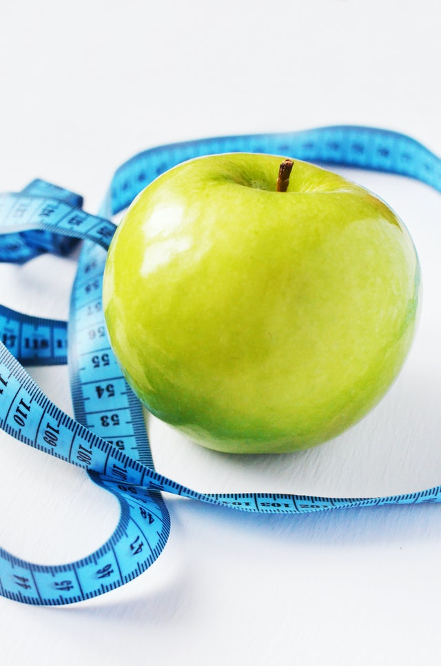 Best Weight Loss Centres in Denver