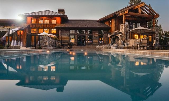 5 Best Real Estate Agents in Albuquerque NM