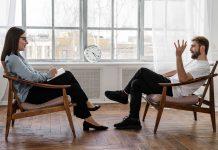5 Best Psychiatrists in Nashville, TN