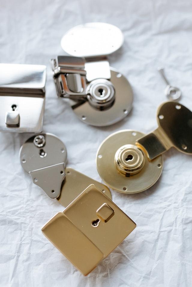 Best Locksmiths in Denver, CO