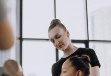 Best Dance Schools in Denver, CO
