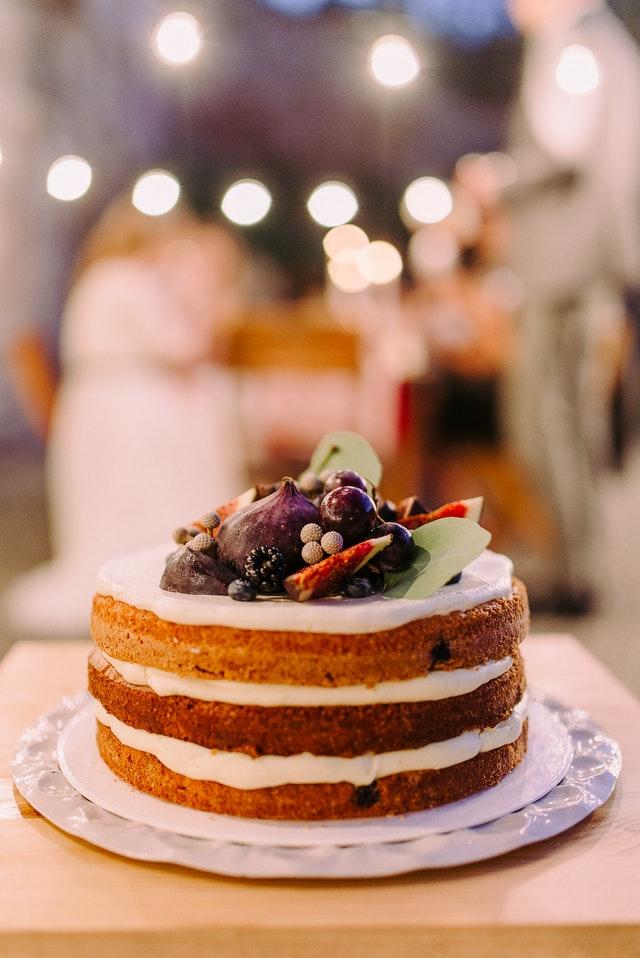 Best Cakes in Albuquerque, NM