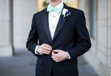 5 Best Men's Clothing in Tucson, AZ