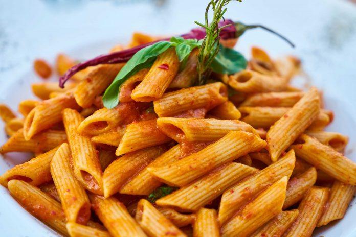 5 Best Italian Restaurants in Sacramento, CA
