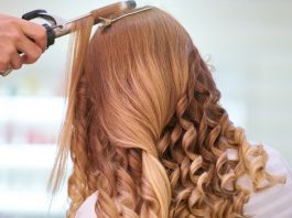 Best Hairdressers in Portland, OR