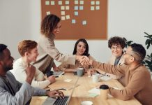 Best Human Resources Consultants in St. Louis, MO