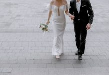 Best Wedding Planners in Baltimore, MD