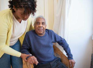 5 Best Nursing Homes in Fresno, CA