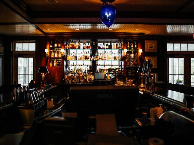 Best Pubs in Denver, CO