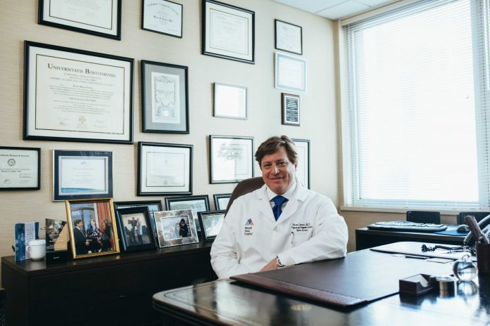 5 Best Orthopediatricians in Portland, OR