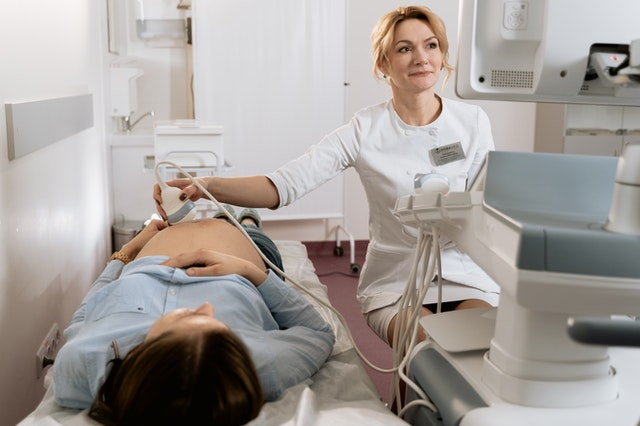 Best Gynaecologists in Mesa, AZ