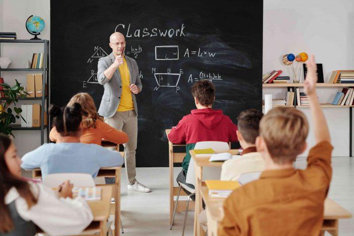 5 Best Schools in Las Vegas, NV