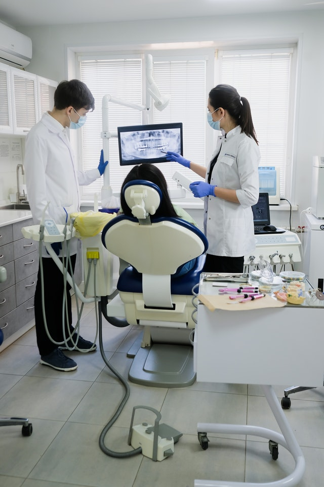 Best Dentists in Milwaukee, WI
