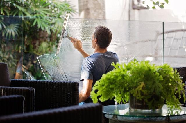 Best Window Cleaners in Las Vegas, NV