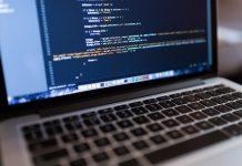 5 Best Web Development in Detroit