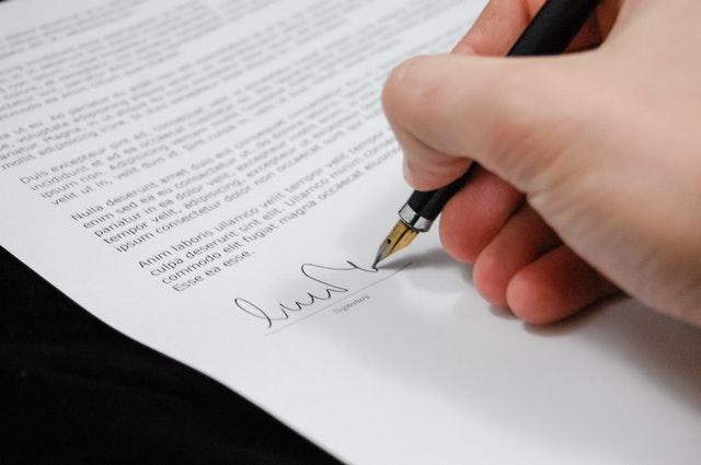 Unfair Dismissal Attorneys in Tucson