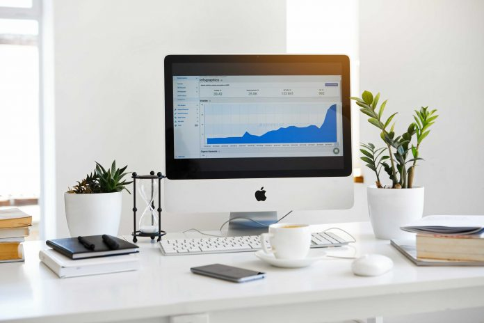 5 Best Digital Marketers in Fresno, CA