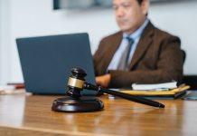 5 Best Criminal Attorneys in Mesa