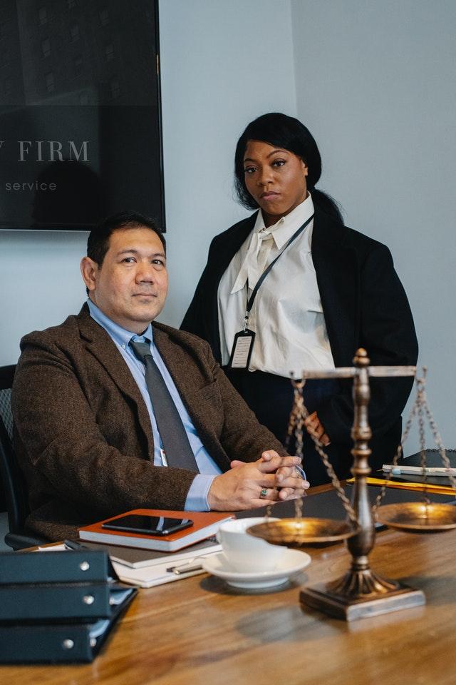 5 Best Estate Planning Attorneys in Atlanta