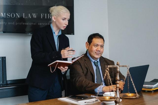 5 Best Unfair Dismissal Attorneys in Boston