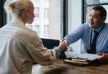 5 Best Recruitment in St. Louis, MO