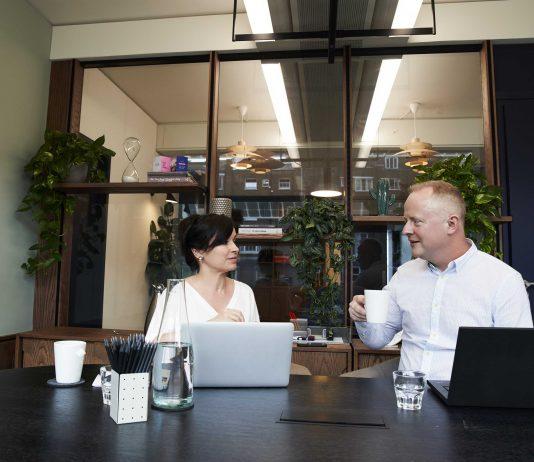 5 Best Insurance Brokers in Washington, DC