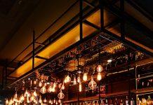 5 Best Bars in Nashville