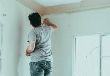 5 Best Painters in Oklahoma City