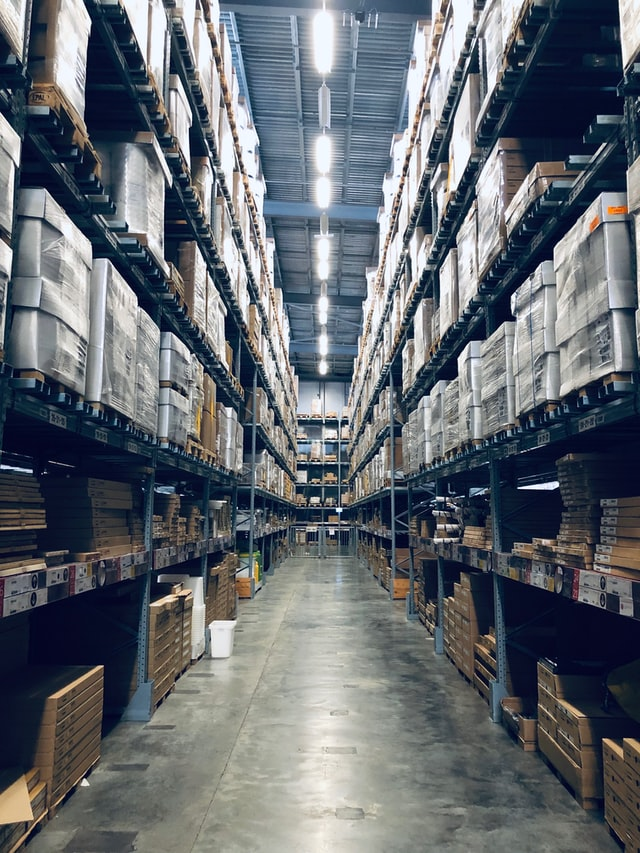 5 Best Storage in Atlanta