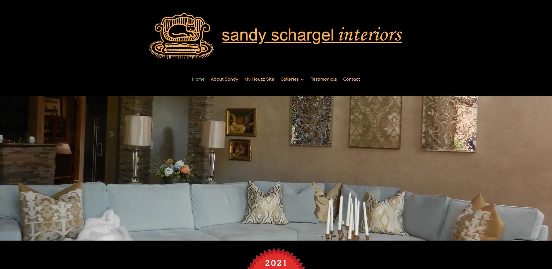 The Best Interior Design in Albuquerque, NM