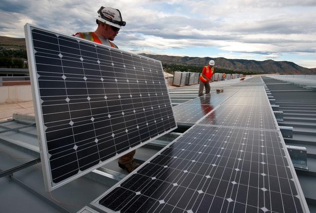 5 Best Solar Panel Maintenance in Seattle
